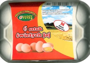 6-szt-jaj-klatowych-m