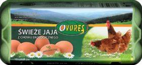 jaja-ekologiczne-10szt