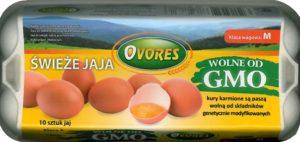 jajka-wolne-od-gmo